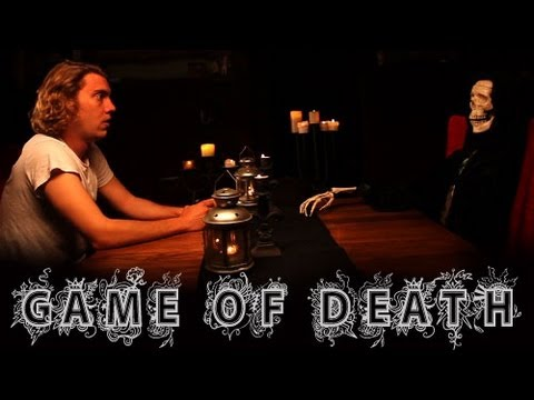 5sf - Game Of Death