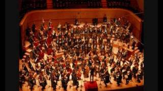 Maurice Ravel - Bolero - YouTube