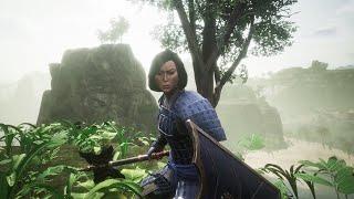 Conan Exiles - Seekers of the Dawn Trailer by GameTrailers