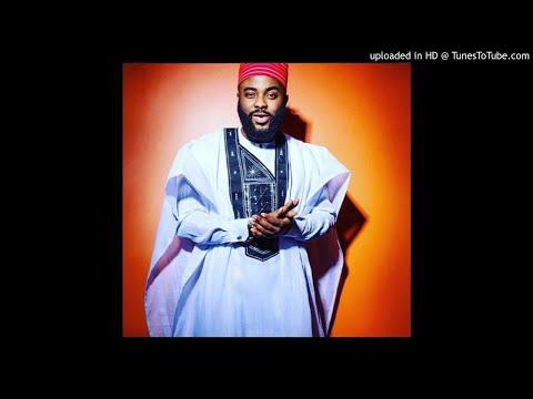 VJ Adams ft. Mr Eazi – Bless my way