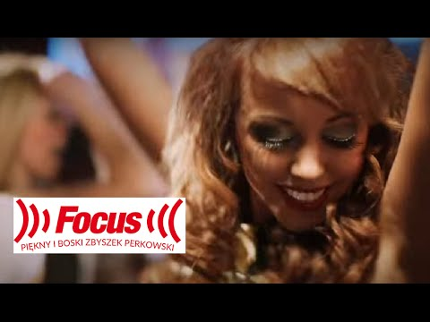 Tekst piosenki Focus - Ogień w sobie masz po polsku
