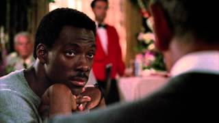 Nonton Beverly Hills Cop   Trailer Film Subtitle Indonesia Streaming Movie Download