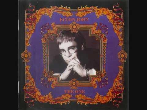 Tekst piosenki Elton John - When A Woman Doesn't Want You po polsku