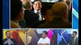 Video Dialog: Soeharto Disebut Guru Korupsi Indonesia (1) MP3, 3GP, MP4, WEBM, AVI, FLV Desember 2018