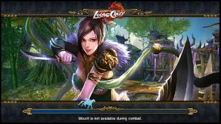 Download Video Loong Craft : Trick Solo lvl 5 low CP MP3 3GP MP4
