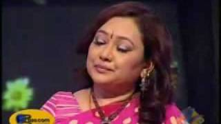 Video Aditya Narayan Deepa download in MP3, 3GP, MP4, WEBM, AVI, FLV January 2017