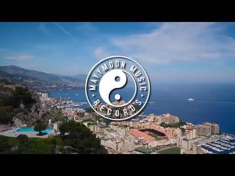 Lil Kleine - Valuta ft. Ronnie Flex & De Fellas (Prod. By CamGotHits)