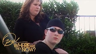The 11-Year-Old Who Wanted a Sex Change   Where Are They Now?   Oprah Winfrey Network