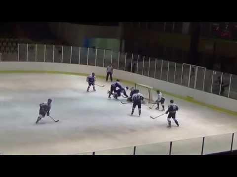 Hráči MHK Humenné vyprevadili Brezno sedmičkou: Pozrite si góly!