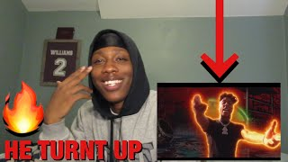 NBA Youngboy - FREEDDAWG (Official Video) [Reaction]