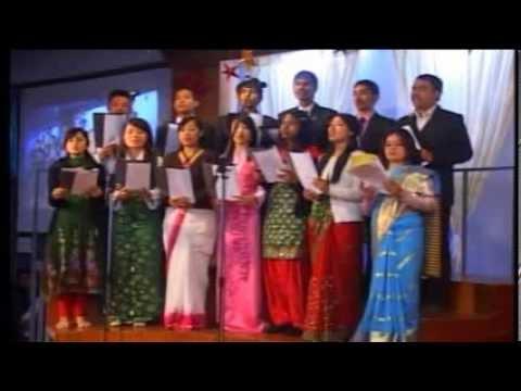 Video Suna swargadut ko gaan... Nepali Christmas Song download in MP3, 3GP, MP4, WEBM, AVI, FLV January 2017