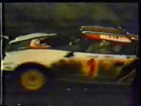 Ultimate Best Video Ever Of Rally '70s