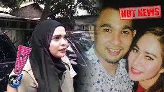 Video Hot News! Istri Syok Lihat Foto Enji Baskoro dengan Wanita Lain - Cumicam 16 Agustus 2017 MP3, 3GP, MP4, WEBM, AVI, FLV Oktober 2017