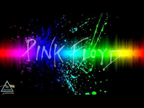 "Pink Floyd – ""  Sheep "" 1977"