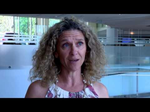 Monaco Info - Le JT : mardi 20 juin 2017