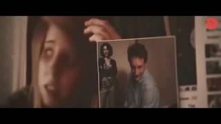 Nonton Horror movie 2018 Film Subtitle Indonesia Streaming Movie Download