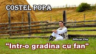 """Tel. Costel Popa 0741 494 983 Toate drepturile asupra postărilor aparțin """"Asociației Cultural-Folclorice """"COSTEL POPA"""",..."""