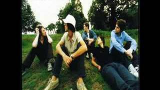 Video The Verve - Bittersweet Symphony (Extended Version) MP3, 3GP, MP4, WEBM, AVI, FLV Juni 2019