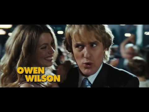Wedding Crashers (2005) (Trailer)