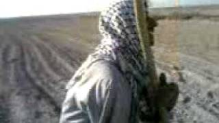 ساعديه  الاهواز  طرب يوجع المدون محمد حيدري