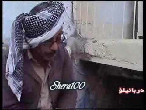 Filmi Comedy Kurdi ( Do Kala Pot ) Bashi 1