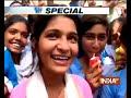 Aaj Ki Baat Good News: Haryana Govt to upgrade school in Rewari after hunger strike by girls - Video
