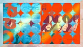 Video [MASHUP] f(x) & SHINee - 4 Walls + View (Split Headset Ver.) MP3, 3GP, MP4, WEBM, AVI, FLV Februari 2018