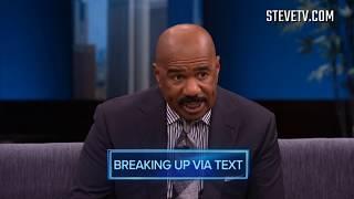 Video Keri Hilson Explains Why She Broke Up With Long Term Boyfriend Via Text MP3, 3GP, MP4, WEBM, AVI, FLV Juli 2018