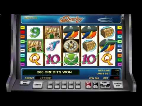 Как заработать в интернет казино без вложений