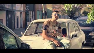 Video Pattu - Rap Argentino (Video Oficial) MP3, 3GP, MP4, WEBM, AVI, FLV Maret 2019