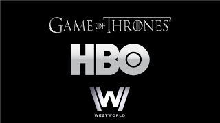 In this video I talk about HBO's plans for Game of Thrones and Westworld in the future. I talk about how much Game of Thrones we...