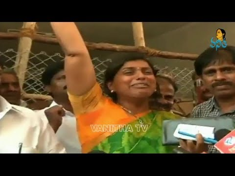 Video Roja Emotional Press Meet On Winning In Nagari Assembly download in MP3, 3GP, MP4, WEBM, AVI, FLV January 2017