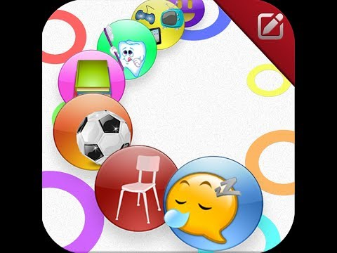 Video of Kids Timer - Kiddy Activities
