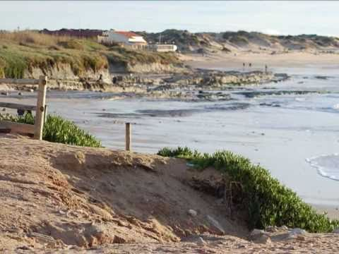 Vídeo de Bsurf Hostel