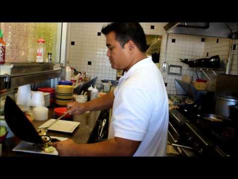 Sala Thai Restaurant Phoenix  #1