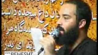 Reza Helali  _  Moharram 88 , 2009