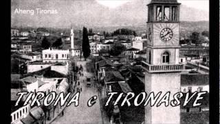 O TIRONA JON - Merita Halili