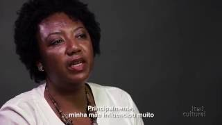 rosana-paulino-dialogos-ausentes-2016-2
