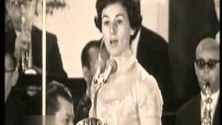 Medley Heidi Brühl, Lolita&Lale Andersen 60er Jahre