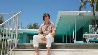Love And Mercy  2015  With Paul Dano  Elizabeth Banks  John Cusack Movie
