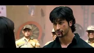 Nonton Commando 2 Official Trailer  2016    Vidyut Jammwal   Esha Gupta Film Subtitle Indonesia Streaming Movie Download