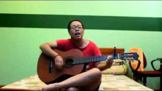 born this way ( lady gaga ) - Myna