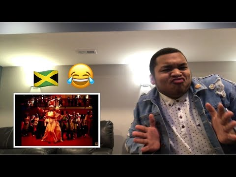 Video Sean Paul- I'm Still In Love With You [OFFICIAL VIDEO] | Charley B reactions download in MP3, 3GP, MP4, WEBM, AVI, FLV January 2017