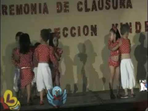 Videos Relacionados Con Negrita Cucurumbe Traje