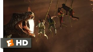 Nonton Land Of The Lost  3 10  Movie Clip   Synchronized Swinging  2009  Hd Film Subtitle Indonesia Streaming Movie Download