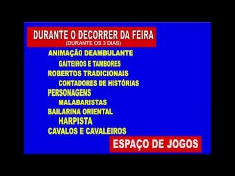 angeja - ANGEJA Nos dias 14, 15 e 16 de Agosto, comemoram-se os 500 ANOS da outorga da CARTA DE FORAL a ANGEJA, por El-Rei D. Manuel I, em 15 de Agosto de 1514. Será ...