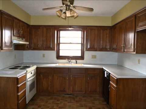 HUD Homes for Sale in Springfield, MO  Your Springfield HUD Homes & Foreclosure Real Estate Experts