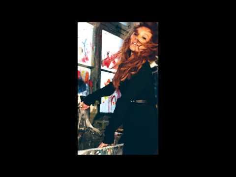 Tekst piosenki Tori Amos - Wild Way po polsku