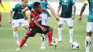 Video Persipura Jayapura vs Yangon United: AFC Cup 2014 - RD of 16 MP3, 3GP, MP4, WEBM, AVI, FLV Desember 2018