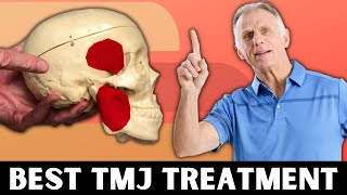 Video Absolute Best TMJ Treatment You Can Do Yourself for Quick Relief. MP3, 3GP, MP4, WEBM, AVI, FLV Maret 2019